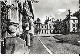 EVEUX Sur L'ARBRESLE (69) Centre Saint-Dominique La Tourette Cellard M.8952, Cpsm GF - France
