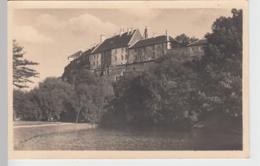 (98291) AK Tallinn, Partie (Domberg?), Vor 1945 - Estonia