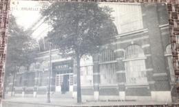 Ixelles : Sporting Palace Avenue De La Couronne - Ixelles - Elsene