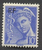 France N°657  Neuf ** 1944 - Francia