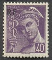 France N°659  Neuf ** 1944 - Francia