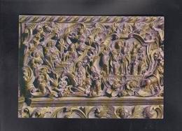 SKOPJE, ST. SPAS (1108) ** - Macedonië