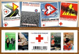 France 2011 BF - Yvert Et Tellier Nr. F4621 - Michel Nr. Block 170 ** - Blocs & Feuillets