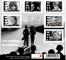 France 2012 BF - Yvert Et Tellier Nr. F4690 - Michel Nr. Block 207 ** - Blocs & Feuillets