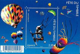 France 2013 BF - Yvert Et Tellier Nr. F4810 - Michel Nr. Block 235 ** - Blocs & Feuillets