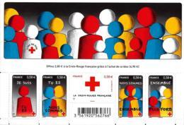 France 2013 BF - Yvert Et Tellier Nr. F4819 - Michel Nr. Block 238 ** - Blocs & Feuillets