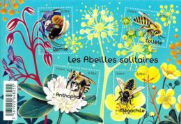France 2016 BF - Yvert Et Tellier Nr. F5052 - Michel Nr. Block 326 ** - Blocs & Feuillets