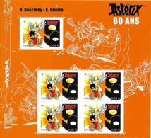 France 2019 BF - Yvert Et Tellier Nr. F5342 - Michel Nr. Klbg. 7389  ** - Blocs & Feuillets