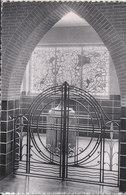 """Wilrijk (Gasthuiszusters Van Antwerpen) - Medisch Instituut """"St. Augustinus"""" (Oosterveldlaan), Doopkapel - Wommelgem"""