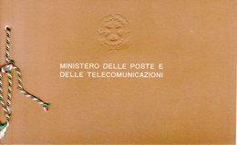 B 3405 - Filatelia, Album 1971 - Other