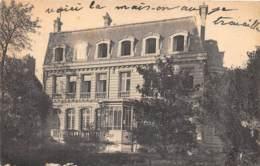 """HAUTS DE SEINE  92  SCEAUX -  ROBINSON - """"HYGIENE HOME"""" - MAISON DE SANTE L. HUG - 99 RUE HOUDAN - Sceaux"""
