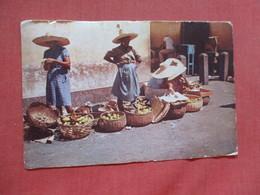 Venezuela Isla Margarita  Stamps & Cancel         Ref 4098- - Venezuela