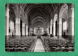 Belgique Kruishoutem Passionisten - Kruishoutem