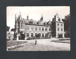ROTSELAAR - HEIKANT - REGA'S HOF    (12.375) - Rotselaar