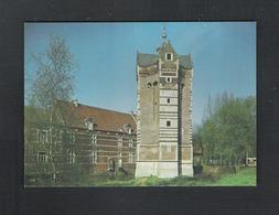 ROTSELAAR - TOREN TERHEIDE - FOTOKAART  (12.378) - Rotselaar