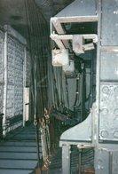 PHOTO 15 X 10 DE PONT A VENDIN VENDIN LE VIEIL AIGUILLE LEVIER - France