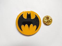 Beau Pin's , Cinéma , Batman - Cinéma
