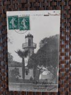 Sidi-Aich.  ( La Mosquée) Le 06 06 1914. Algérie - Otras Ciudades