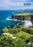 Portugal ** & PGS Madeira, Self Adhesives 2020 (87991) - Sellos