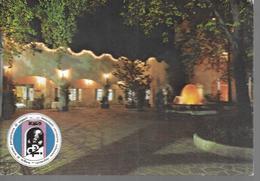 Caluso - Bars, Hotels & Restaurants