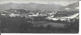 Costa Masnaga - Lecco