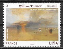 Année 2010 _ 4438** + 4439** - Francia