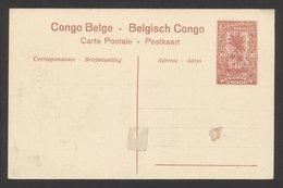 Belgium - Covers - Belgique