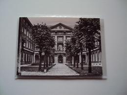 LOUVAIN - LEUVEN   COLLEGIUM FALCONIS - Leuven