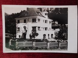 AUSTRIA / BAD GASTEIN / 1959 - Bad Gastein