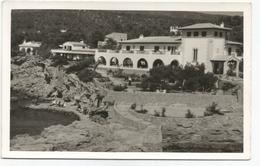 Mallorca. Hotel Bendinat - Mallorca