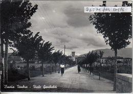 BASTIA UMBRA - Perugia