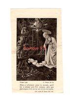 Image Pieuse Filippo Lippi Braun Dieu Religion - Devotion Images