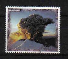 New Zealand 1997 Mt Ruapehu  Y.T. 1511 (0) - Oblitérés