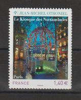 France 2011 Tableau Othoniel 525 Neuf ** MNH - Francia
