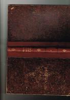 Voyage Autour Du Monde Compte De Beauvoir Volume 1 Dédicacé L D Beauvoir 1886 & 2 Non Dédicac Voir Scanne Illus Riou Etc - Books, Magazines, Comics
