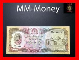 Afghanistan 1.000 1000 Afghanis 1991 P. 61 UNC - Afghanistan