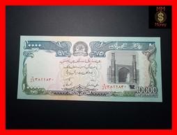 Afghanistan 10.000  10000 Afghanis 1993 P. 63 B  UNC - Afghanistan