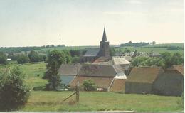 Grandrieu - Sivry-Rance