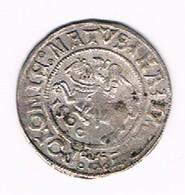 SILESIE - SIGISMOND 1506 - Polen