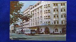 Cuu Long Hotel Vietnam - Vietnam