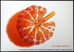 Mandarine Sans Pelure STIMOROL Tangerine Without Peel - Recettes (cuisine)