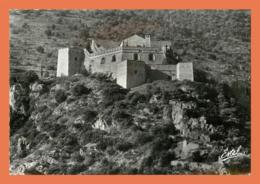 A525 / 493 66 - VILLEFRANCHE DE CONFLENT Château Fort De Liberia - France