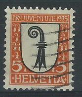 MM-/-620-.  N°192,  Obl. , Cote 5.00 € ,  Je Liquide , Voir IMAGE Pour Detail - Schweiz