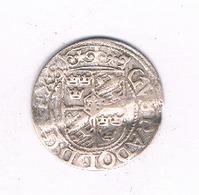 3 POLKER 1624 RIGA  LETLAND /4095/ - Latvia