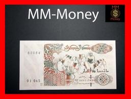 Algeria 200 Dinars 21.05.1992 P. 138  UNC - Algeria