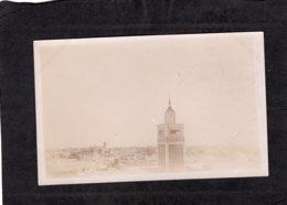 94348    Mondo,  Panorama Citta,  NV - Postcards