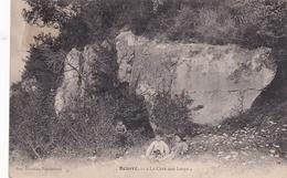 Bourré La Cave Aux Loups - Altri Comuni