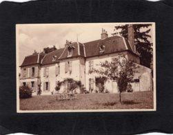 94364    Mondo,  Villa,  NV - Postcards