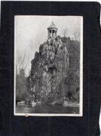 94370    Mondo,   Edificio,  NV - Postcards