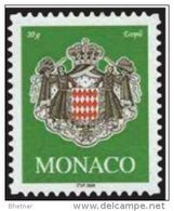 "Monaco YT 2502 "" Armoiries Validité Permanente "" 2005 Neuf** - Monaco"